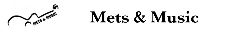 Mets & Music